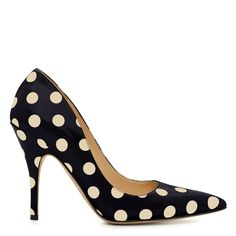 Kate Spade ,  beautiful shoes...To bad I can't wear shoes like this anymore.