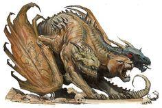 mythic anim, la mythologi, fantasi, chimera mytholog, art, quimera, greek mythology creatures, dragon, greek monsters