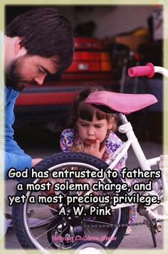 Helping Children GROW: Solemn Charge, Precious Privilege