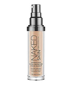 """This is my number 1 foundation. I get more compliments at work when I wear this foundation then any others. Gives you a dewy finish and light to medium coverage. A true """"like skin"""" foundation."""