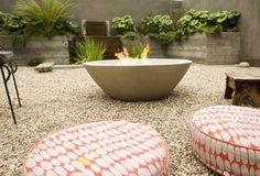 interior design, back patio, design interiors, planter