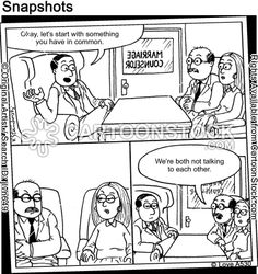 couples counseling cartoons | couple counseling cartoons, couple counseling cartoon, couple ...