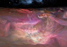 NASA's Hubble Universe