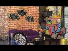 Event Rental in Charlotte & FunkyTown Parties Interior Design - Contact us at www.funkytownparties.com to book an appointment to meet with one of our party specialists.