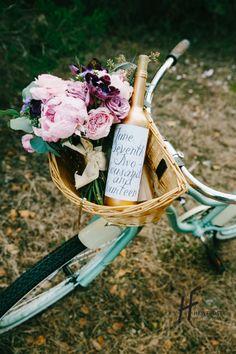Wedding, Save the Da
