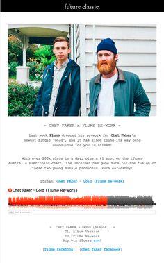 Future Classic (http://www.futureclassic.com.au)