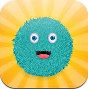 Three Free iPad Apps That Teach Kids To Program
