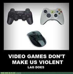 way too true