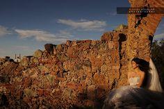 Daniel Aguilar - Mind Bending Wedding Photographer - Part 5