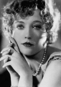 Marion Davies c. 1930