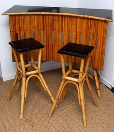 rotin on pinterest rattan baby beds and bureaus. Black Bedroom Furniture Sets. Home Design Ideas