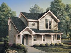 squar, garage apartments, garage plans, garages, hous plan, garag plan, bedrooms, garag apart, house plans
