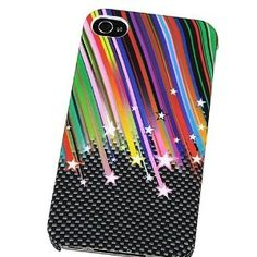 Rainbow iPhone Cases Everyone Loves