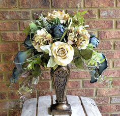 I want this arrangement