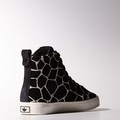 adidas Honey 2.0 Shoes