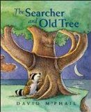 Outdoor Adventures - Exploring Trees - nature activity and observation on trees