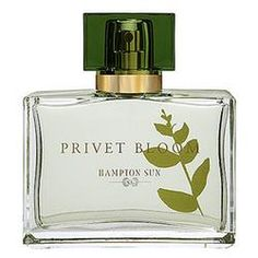 Congratulations @L Benson ! You are this week's Pin To Win winner! Please email your info. to press@gifts.com so we can send you this spring inspired Sephora scent. :) #pinowingifts hampton sun, sprays, de parfum, privet, parfum formulationspray