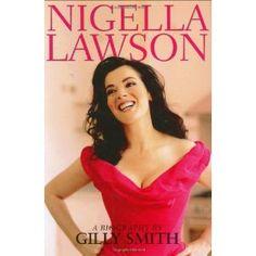 Nigella Lawson: A Biography (Hardcover)  http://myspecialoffers.info/smileat/pbshop.php?p=1569802998