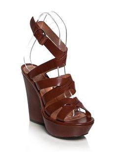 Marc Jacobs Ayakkabı - VETRINA