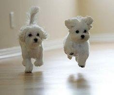 keep on running :)