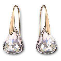 Possible wedding earrings?