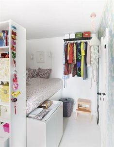 teen bedroom...