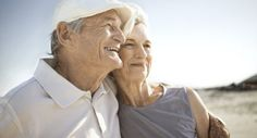 How to Take the First Steps into Retirement