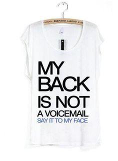 haha i want this