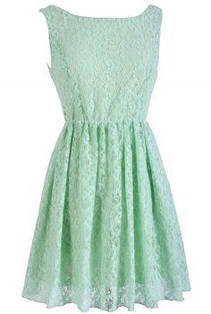 woman fashion, mint green, color, bridesmaid dresses, green dress