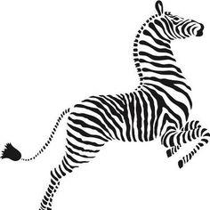 scalamandre zebra   Scalamandre iconic zebra logo