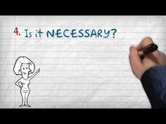 5 Ways to Make a Positive Digital Footprint! - YouTube