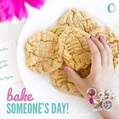origami owl, bracelet, bake treat, baked treats, owl inspir