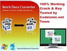 Windvd 4 Activation Key