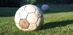 Things To Do In Tallinn –Football. Hg2Tallinn.com. tallinn footbal