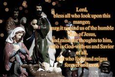 "—From ""Catholic Household Blessings & Prayers"""