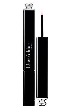 Dior 'Addict It-Line' Liquid Eyeliner @nordstrom