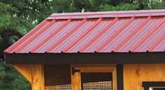chicken coop nest box door box door, chicken coops, nest box, hous, metal roof, coop nest