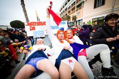 #IstrskiKarneval #IstrianCarnival 2013