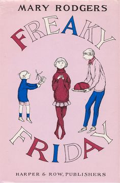 cover by Edward Gorey.
