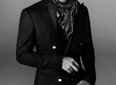 gentlemen, peopl, men style, suit, men fashion