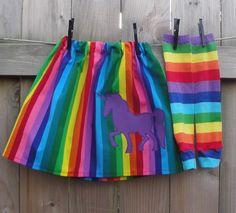 dash costum, costumes, heart, kid leg, girl skirt