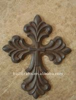 Crosses irons, metals, art, crosses, cross bigbangforyourbuck, metal cross, iron cross