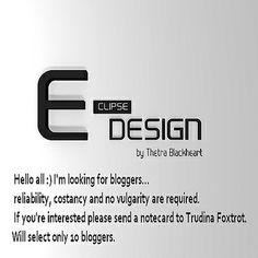 Bloggers | Flickr - Photo Sharing!