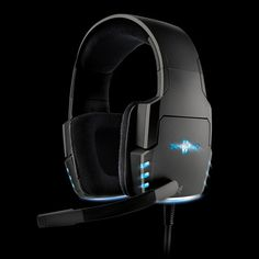 At one point I wanted this Headset, but I got a much better one for a better deal :0