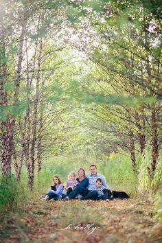 bay area family photography | los gatos | saratoga | los altos | k.holly