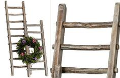 Once upon a time, these ladders were available for an awesome price. Oh well ...