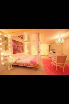 room pink rooms princesses rooms pink bedrooms princesses bedrooms