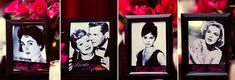 mjc_vintage_hollywood_black_and_pink_table_markers.jpg 900×306 pixels