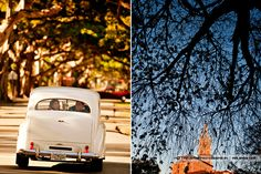 Experience an unbelievable stress-free weeding at the Biltmore Hotel. Also, take your beautiful memorable photos with the Biltmore's stylish Rolls Royce!