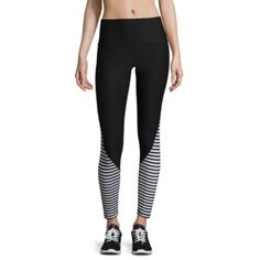 Xersion 7/8 Legging